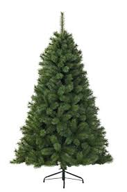 canada spruce artificial tree 6ft 180cm co uk