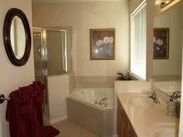 master bathroom design ideas photos bowl ceramic double sink clear