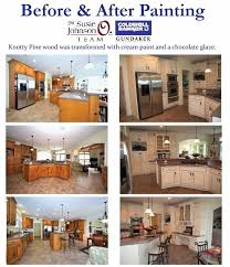 How Much To Redo Kitchen Cabinets by Best 25 Knotty Pine Cabinets Ideas On Pinterest Pine Kitchen