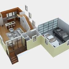 home design besf of ideas best of ideas for building modern home