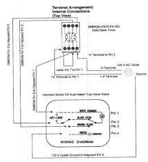 omron timer wiring diagram omron wiring diagrams collection