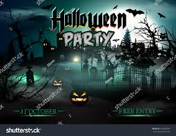 free to use halloween background halloween stock vector 491804038 shutterstock