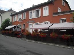 chambre franco suisse restaurant le relais franco suisse pfetterhouse