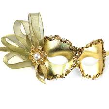 gold masquerade mask gold masquerade mask for women masquerade express