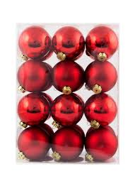 German Christmas Decorations Online Australia by Christmas Lights Christmas Decorations Christmas Trees