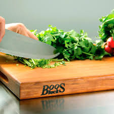 sur la table cutting board boos cutting boards sur la table with feet ebay recette cookies info