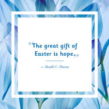 Easter Egg Quotes 10 Best Easter Quotes Inspiring And Cute Easter Sayings