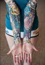 25 best images about on sleeve sleeves