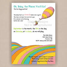 Gift Card Shower Invitation Wording Thank You For Coming To My Baby Shower Stickers 60mm In Diameter