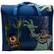 Monster Truck Bed Set Monsters Inc Bedding Set Pixar Themed Nursery Project Nursery