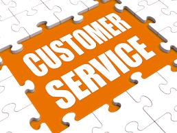 cliparts cashier skills cliparts zone