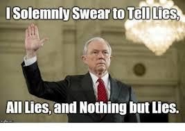 Lies Memes - 25 best memes about lies all lies lies all lies memes