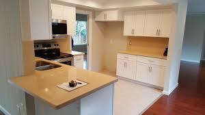 kitchen remodeling kitchen remodel services