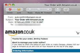 confirmed amazon black friday 12 tips for designing an excellent checkout process u2013 smashing
