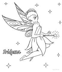 awesome disney fairies coloring pages 30 on coloring for kids with