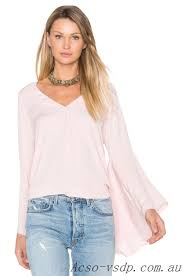 s blouses on sale blouses united kingdom 2017 sunglasses watches bracelets