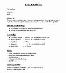 free resume format download free resume templates sle resume format for freshers pointrobertsvacationrentals