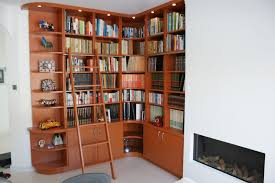 Custom Bookcase Photo Gallery Dutchman Furniture