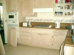 paint oak kitchen cabinets painting kitchen cabinets white before and after salmaun me
