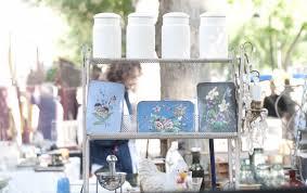 new antique u0026 home décor shopping weeks in paris paris perfect