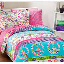 Minecraft Twin Comforter Kids Bedding Sets Kids Bedding Collections Sears
