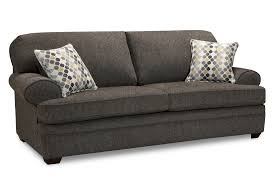 Navy Blue Leather Sofa And Loveseat Sofas Loveseat Sofa Navy Sofas Blue Leather Sofa Loveseat
