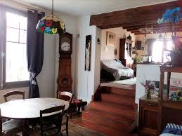 chambre d hote lurcy levis chambres d hôtes le bois des nids chambres lurcy lévis pays de
