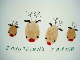 christmas cards ideas christmas cards ideas for kids pictures reference