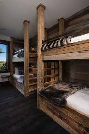 best 25 mountain bedroom ideas on pinterest mountain wallpaper