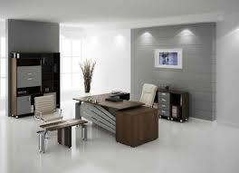 Home Office Decorating Tips Innovative Ideas Office Decoration Home Office Design