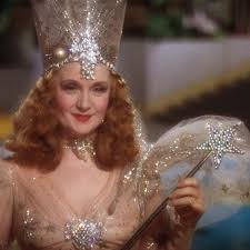 good witch plus size costume glinda the good witch from wizard of oz make it and love it the