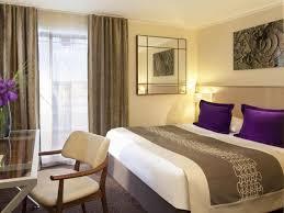 Eiffel Tower Bedroom Curtains Best Price On Hotel Les Jardins D U0027eiffel In Paris Reviews
