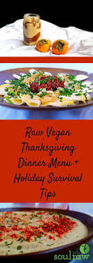 60 best vegan thanksgiving images on recipes best