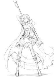 the 25 best anime sketch ideas on pinterest manga drawing