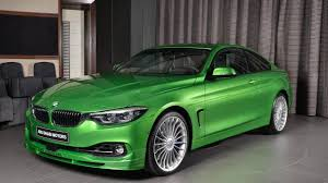 green bmw bmw alpina b4 s rallye green motor1 com photos