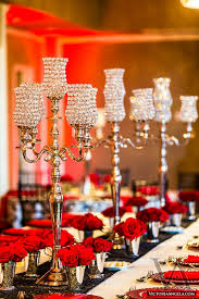 candelabras for rent new product candelabras a chair affair inc