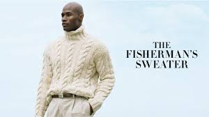 fisherman sweater the fisherman s sweater ralph style guide