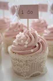 best 25 vintage wedding cupcakes ideas on pinterest pink
