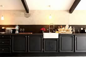faience cuisine design faience cuisine design avec recouvrir faience cuisine beautiful