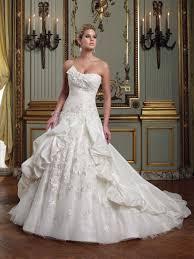 ten beautiful lace wedding dresses u2013 bestbride101