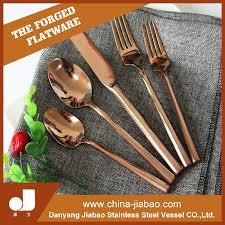 Unique Flatware Sets Ceramic Spoon Fork Knife Set Ceramic Spoon Fork Knife Set