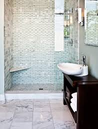 bathroom tiling ideas pictures stunning modern bathroom tile ideas inoutinterior