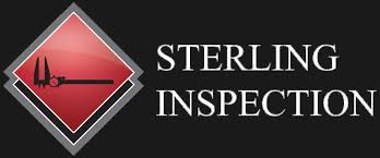 welding and procedure qualification u2013 sterling inspection llc