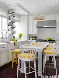 Modern Colors For Kitchen Cabinets Kitchen Modern White Kitchen Kitchen Curtains Gray Kitchen