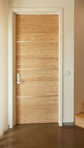 13 best contemporary interior doors images on pinterest