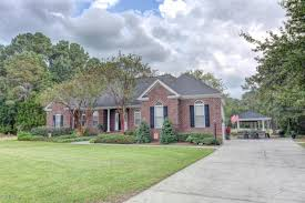 homes for sale in north shore country club subdivision