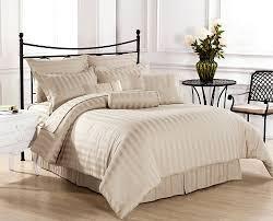 gray and yellow bedding royal calico 7pc comforter set damask