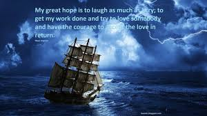 quote about strength and hope quotes about strength and courage wallpaper free desktop i hd images