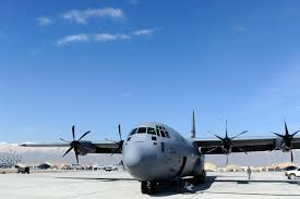 Rhode Island travel air images Rhode island air national guard to deliver iraq 39 s first c 130js JPG