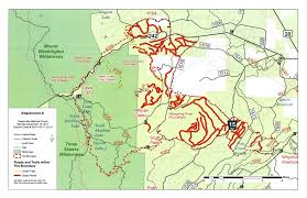 Wildfire Map Oregon Forest Fires Map Update On Forest Fires Maps Oregon Fire